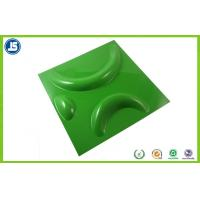 China Plastic Pvc Blister Packaging , Pvc Ceiling Sheets Customized For Home wholesale