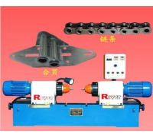 China Double Head Riveting Machine Jm9d, Horizontal Riveting Machine wholesale