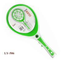 China Pest Control Product Mosquito Killing Swatter System Fly Catcher wholesale