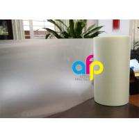 China Anti Scratch BOPP Thermal Lamination Film Roll , Multiple Extrusion BOPP Rolls wholesale