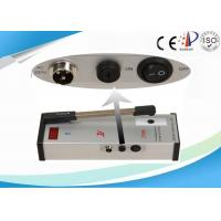 Buy cheap Digital Black and White Density Meter NDT X Ray System 0.8 second Sampling time product