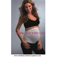 Quality Stretchable Exclusive Microfiber Maternity Belly Bands With Support For Waist / for sale