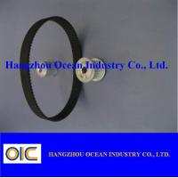 China Rubber Timing Belt , type S8M wholesale