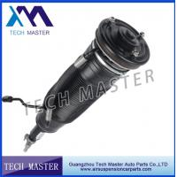 Quality 2213207913 Hydraulic Shock Absorber for Mercedes W221 S600 Front Left Shock Absorber for sale