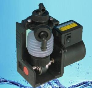 China E06003 doli 0810/2410 minilab replenishing pump wholesale
