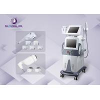 China Loss Weight High Intensity Focused Ultrasound Ultrashape Liposonix HIFU Slimming Machine wholesale