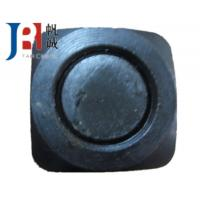 China Caterpillar Grade 12.9 Excavator Track Bolts and Nuts 7H3597 wholesale
