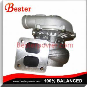 China Isuzu Trooper RHE7 Turbo 1144003561 1144003560 114400-3561 114400-3560 wholesale