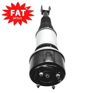 China 0490113123303428  C2C41349 Air Suspension Shocks for Jaguar XJR XJ6 XJ8 front FAT-JA-001 C2C41347 wholesale