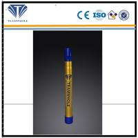 China Thrc Series Dth Drilling Tools Dth Hammer / Bits For Exploration / Investment wholesale