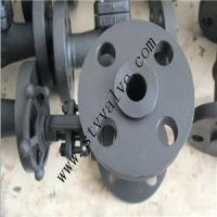 China Forged Valve, Forged Steel Valve, Forged Steel wholesale