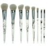 China Maquiagem Cosmetics Makeup Foundation Brush Synthetic Hair Material Customized wholesale