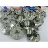 China Titanium Forging, Titanium ring, Titanium disc, Titanium flange wholesale
