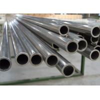China Bright Annealed Stainless Steel Tube EN10216-5 TC1 D4 / T3 1.4301 1.4307 1.4401 1.4404 , 1INCH BWG 16 20FEET wholesale