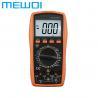 Buy cheap MEWOI88C Digital Multimeter from wholesalers