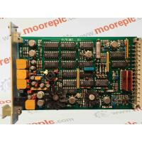 Quality 07KR91 ABB Module GJR5250000R0101 Procontic CS31 Central Unit for sale