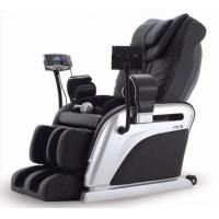 China massage chair wholesale