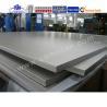 China Titanium sheet, Titanium plate, Titanium coil, Titanium strip wholesale
