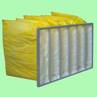 China Non woven air filter wholesale