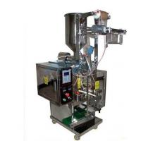 Quality Desktop Pneumatic Small Cosmetic Cream Paste Bottle Filling Machine Price Bean for sale