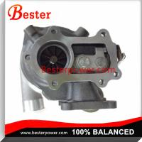 China CT26 Turbo 17201-74060 17201-74030 Turbocharger for Toyota MR2 SW20 Celica wholesale