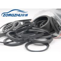 Quality Air Suspension Compressor kits Cylinder / Piston Rod / Rings A1643201204 for AMK for sale
