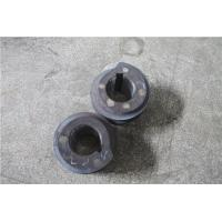 Grinding Media Steel Ball Roller D40mm Surface Hardness 55-58 hrc for Rolling