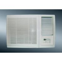 Buy cheap LG brand window air conditioner from wholesalers