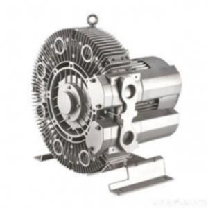 Buy cheap Dental Vacuum Pump from wholesalers