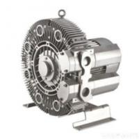 Buy cheap Dental Vacuum Pump from wholesalers
