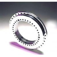 Quality YRT460 460*600*70mm High Precision Machine Tool Cross Roller Bearing Used For for sale
