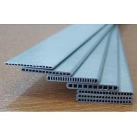 China AA1100 aluminium flat tubes for automotive air conditioning wholesale