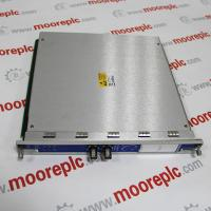 China BENTLY NEVADA 3500/05 system framework wholesale
