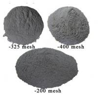 China Silicon Metal Powder wholesale