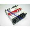 China Johnson controls   025-35149-000  parts wholesale