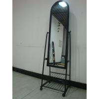 China living room furniture , mirror wholesale