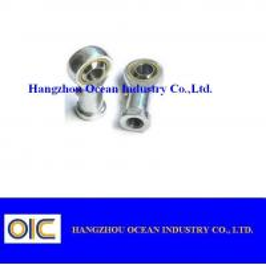 China POS Rod End , China Rod End POS5 , POS6 , POS8 , POS10 , POS12 , POS14 wholesale