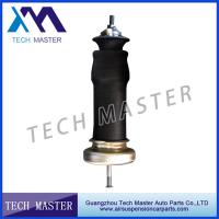 China Trailers Cabin Air Spring , Air Suspension Springs Shock Absorber For Scania 1363122 wholesale