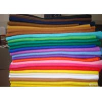 China microfiber nonwoven fabric for cleaning cloth wholesale