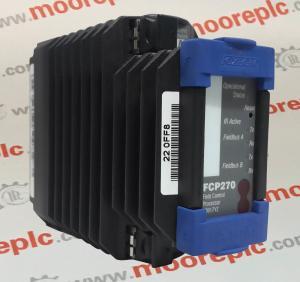 China Foxboro FBM202 P0926EQ FBM202 P0926 EQ wholesale