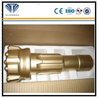 China Advanced 165mm Diameter DTH Hammers And Bits , DHD360 Water Drilling Tools wholesale