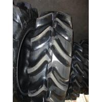 China 18.4-38 OTR TBR PCR AG ID MC AC  New low-cost tire   Sell the world tire low price tyre wholesale