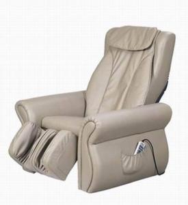 China Leisure Massage Sofa (DLK-B011) wholesale