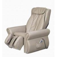 Buy cheap Leisure Massage Sofa (DLK-B011) from wholesalers