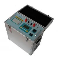 China Coil Resistance Meter 20A wholesale