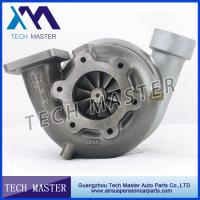 China Turbo S400 316699 317405 0070964699 Engine Turbocharger For Truck wholesale