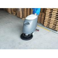 China Energy Saving Industrial Floor Cleaners For Trading Companies OEM wholesale