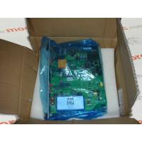 China DCS Yokogawa PLC CP451-10 S2 MODEL AND SUFFIX CODES WITH Sealed Box USA wholesale