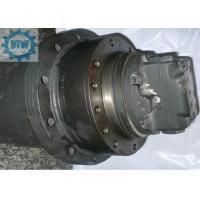 China TM40VC Final Drive Motor 31N6-40010 31N6-40050 31EM-40010 31EN-42000 XKAH-00901 For Hyundai Excavator wholesale
