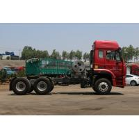 China Double Sleeper 400L Used Medium Duty HYUNDAI Brand With Air Conditioner wholesale